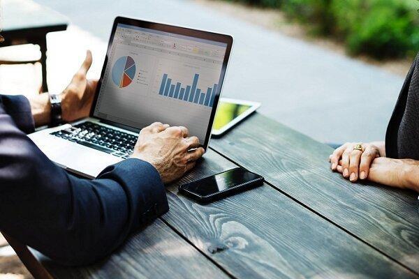 ساختار وظیفه ای عامل موفقیت مدیران استارت آپی و سازمان های فناور
