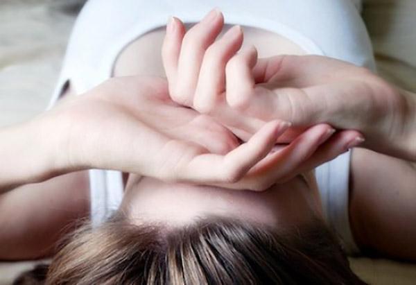 قرص استرومارین برای چیست و چه عوارضی دارد؟