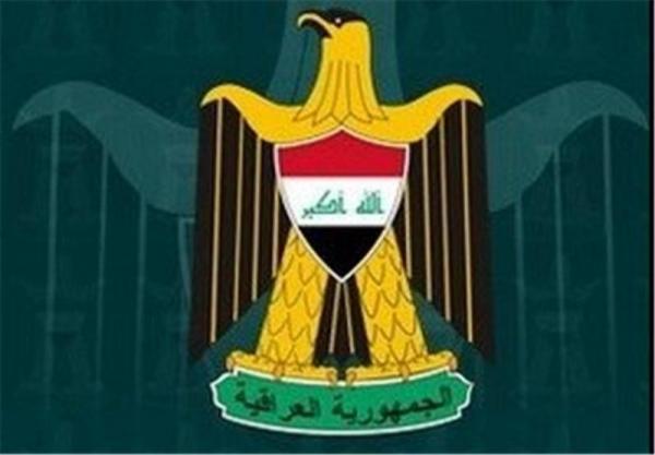 واکنش ریاست جمهوری عراق به حمله راکتی به سفارت آمریکا