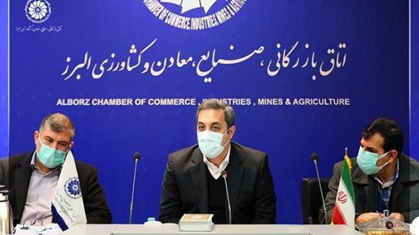 اتاق ایران، چالش های جدی فعالان بخش خصوصی!