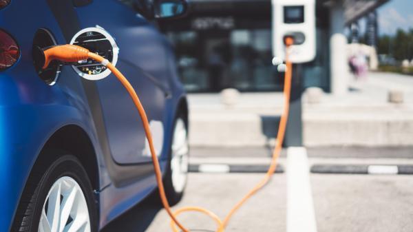 خبر خوب برای خودرو های الکتریکی ، باتری نانویی با شارژ سریع در خط تولید آزمایشی قرار گرفت