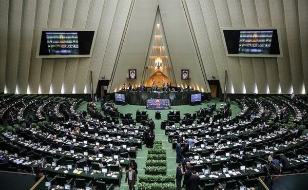 شکایت 200 نماینده مجلس از دولت
