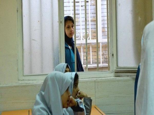 علل ترک تحصیل دانش آموزان در آذربایجان غربی چیست!؟