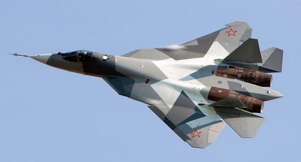 پافشاری عربستان برای خرید سوخو 35 و اس400 از روسیه