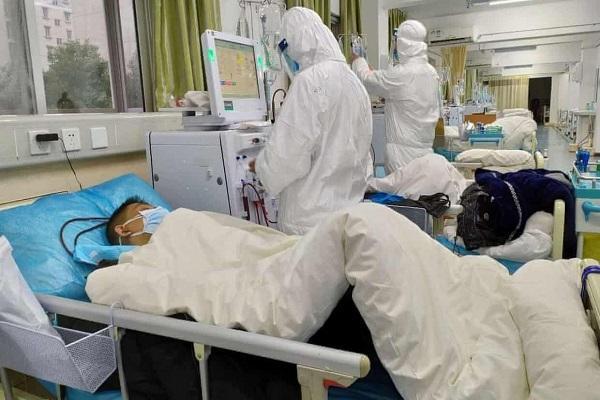 درمان رایگان بیمه شدگان در مراکز درمانی دولتی از پنجشنبه