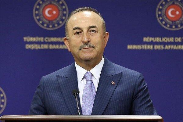 آزادی عمل ترکیه در خرید سامانه های دفاعی از منابع مختلف