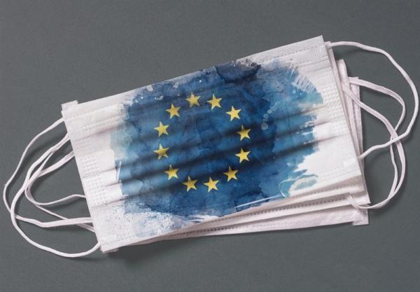 کرونا در اروپا، از تشدید شرایط در اسپانیا تا بالا دریافت درخواست مقامات آلمانی برای قرنطینه سخت