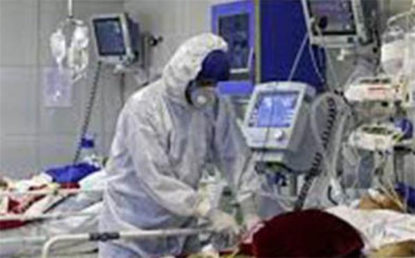جولان کرونا در بیمارستان ها تا دو ماه آینده