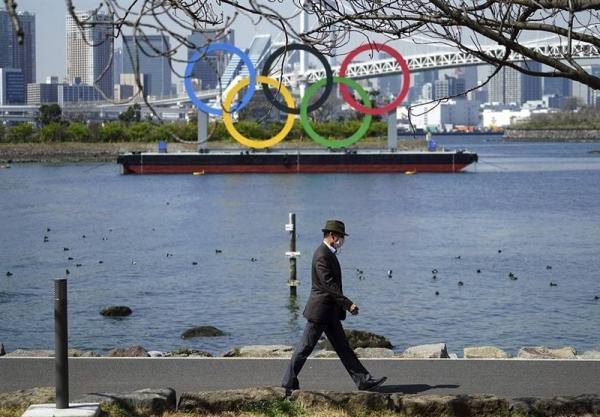 تنش در ژاپن بر سر اولویت ورزشکاران المپیک برای دریافت واکسن کرونا