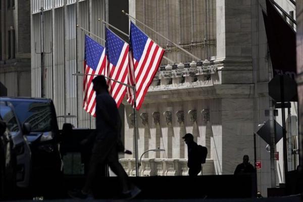 ویزای آمریکا: تورم آمریکا در اوج دو سال اخیر