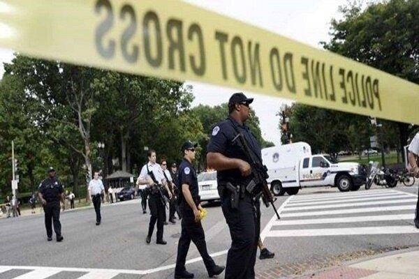 تیراندازی در نیویورک، 3 نفر کشته و زخمی شدند
