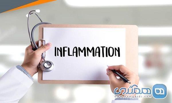 التهاب مزمن و 6 نشانه ای که نباید نادیده گرفته شوند