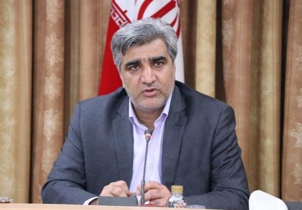 استرداد بیش از هزار و 200 میلیارد تومان از اسناد ملکی شهرداری