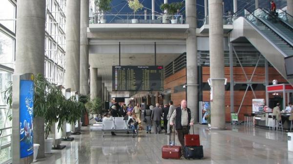 پروازهای کانکشن؛ چالش ورود مسافر از کشورهای ممنوعه