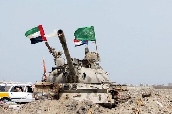 الحوثی: گسترش عملیات نظامی در عمق عربستان
