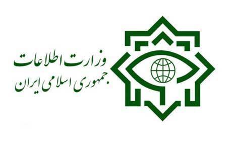 اعضای اصلی باند جعل اسناد و زمین خواری در تهران دستگیر شدند