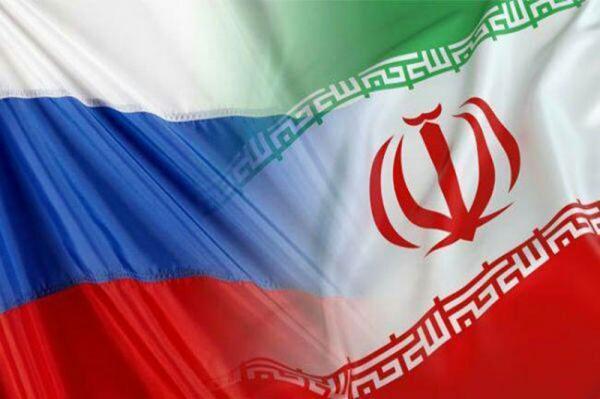 دومین بیانیه سفارت ایران در خصوص مشکل به وجود آمده برای تعدادی از ایرانیان در فرودگاه های مسکو
