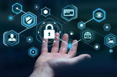 ارتقای 6 رتبه ای ایران در شاخص های امنیت سایبری