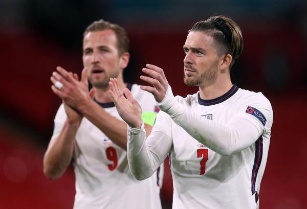 گران ترین انتقال تاریخ فوتبال انگلیس؛ انتقال جک گریلیش به منچسترسیتی پس از مسابقات یورو