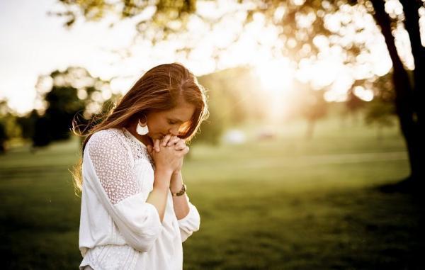 14 نعمت به ظاهر ساده که نبودشان زندگیتان را زیر و رو می کند!