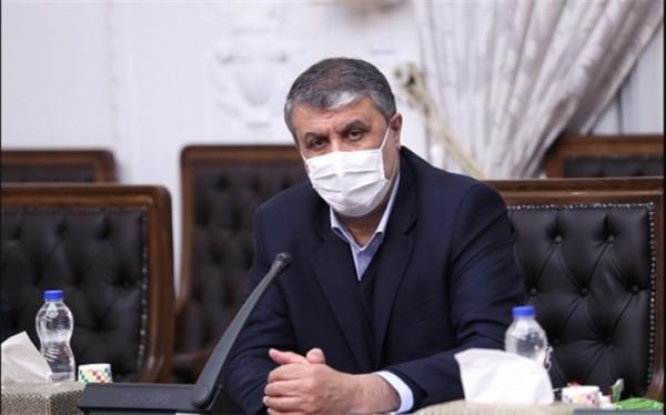 رئیس سازمان راهداری استعفا نداده است