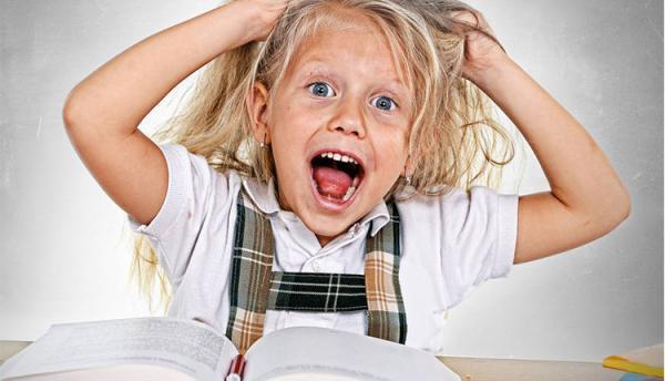 اوتیسم در بچه ها؛ علت، علائم و راه های تشخیص