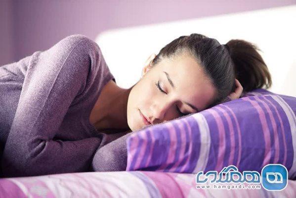 راهکارهای ساده تنظیم خواب در روزهای طولانی تابستان