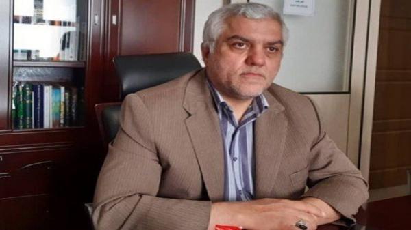 ضربه کاری کرونا به صنایع دستی استان قم