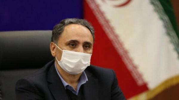 مطالبات قانونی کارکنان صنعت نفت و گاز در حال پیگیری است