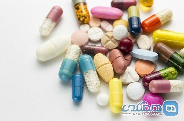 مکمل ها اثر ثابت شده ای در پیشگیری از بیماری های عفونی ندارند