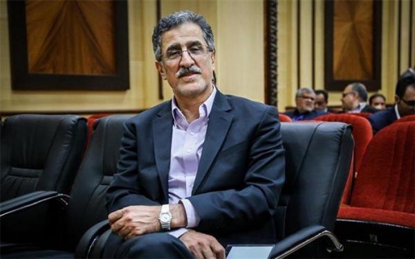 خوانساری: ارز 4200 تومانی باید از اقتصاد ایران حذف گردد