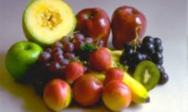 صبحانه میوه بخوریم؟